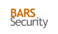 Bars Security - Firmas stils
